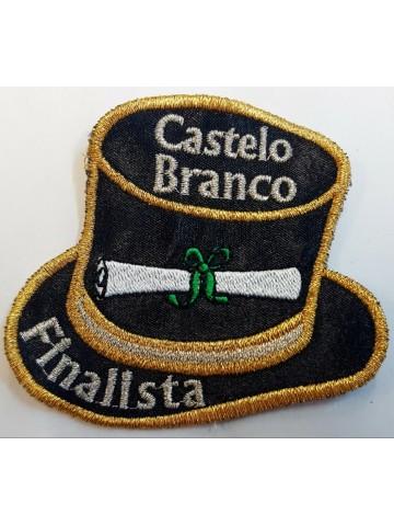 Castelo Branco Finalista