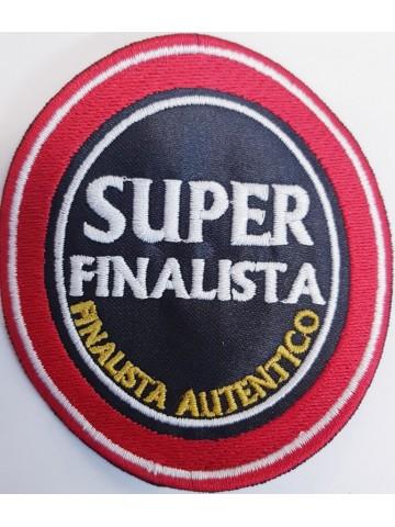 Super Finalista