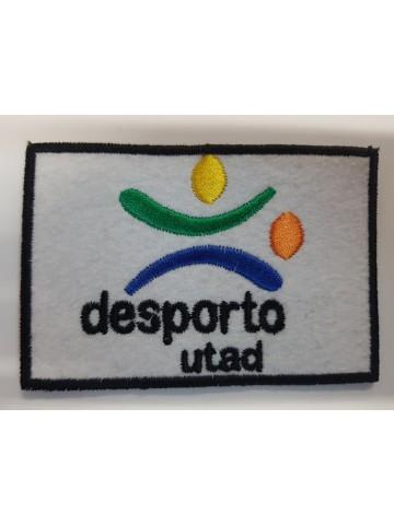 Desporto Utad
