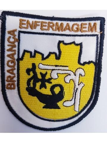 Enfermagem Bragança