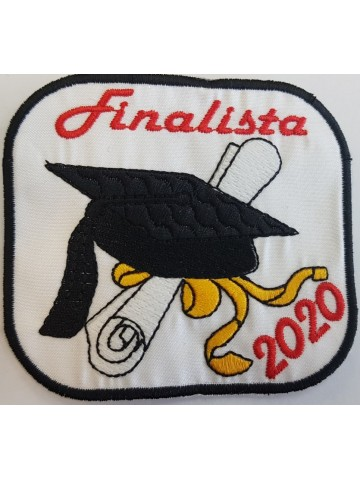 Finalista 2020