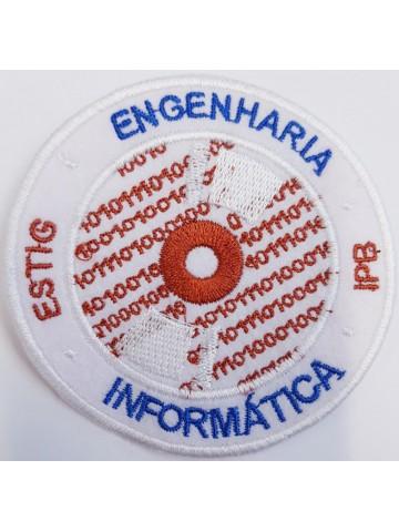 Engenharia Informática Estig