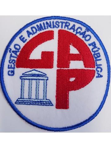 GAP Gestão e Administração...