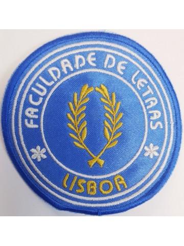 Faculdade de Letras Lisboa