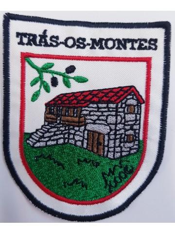 Trás Os Montes
